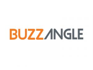 Buzzangle