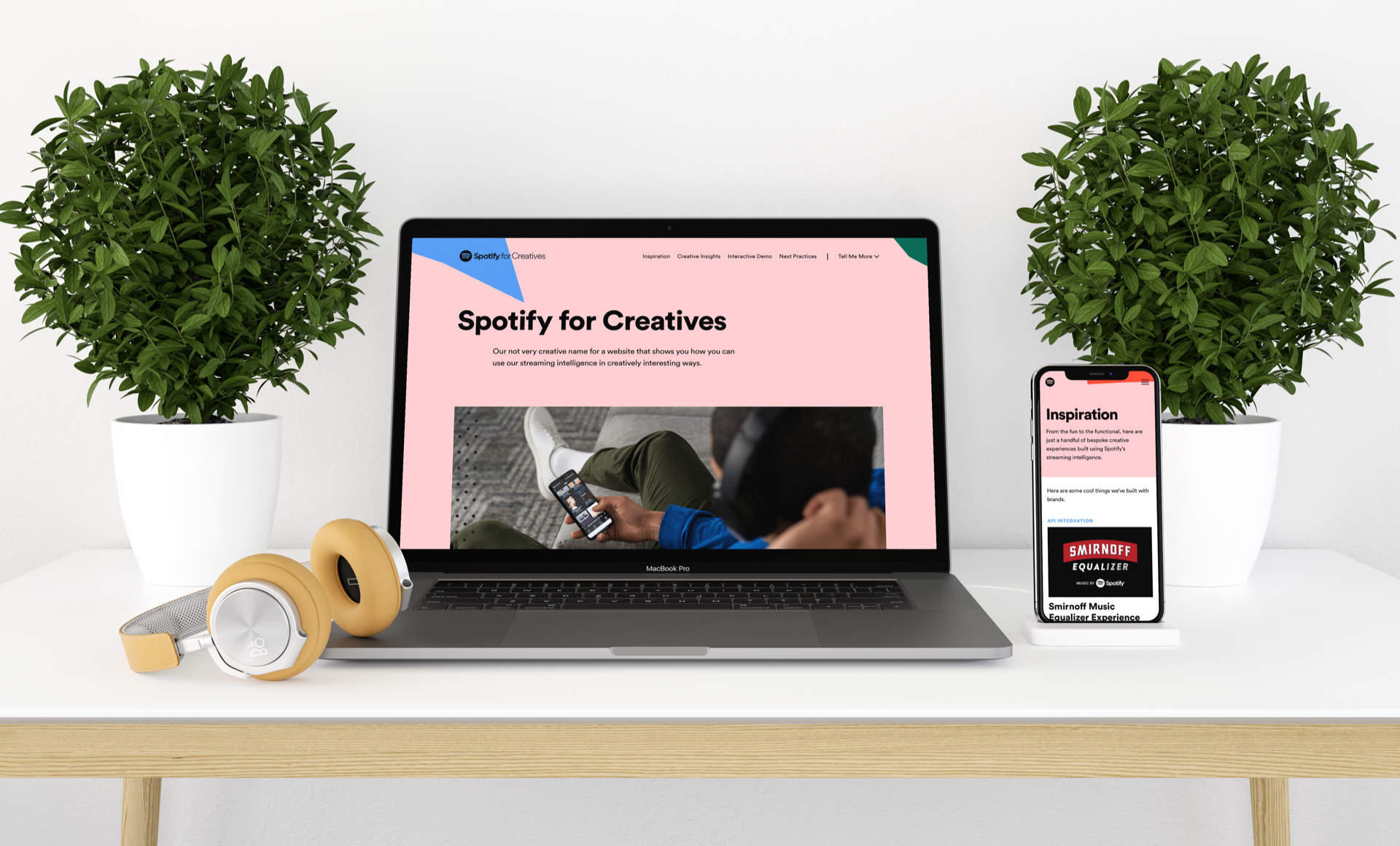 Spotify Api Tools